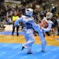Taekwondo_DutchMasters2015_A00057