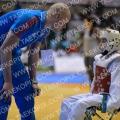 Taekwondo_DutchMasters2015_A00068