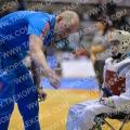 Taekwondo_DutchMasters2015_A00070