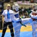 Taekwondo_DutchMasters2015_A00075