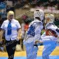 Taekwondo_DutchMasters2015_A00078