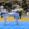 Taekwondo_DutchMasters2015_A00086