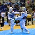 Taekwondo_DutchMasters2015_A00088