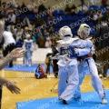 Taekwondo_DutchMasters2015_A00090