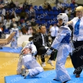 Taekwondo_DutchMasters2015_A00092
