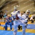 Taekwondo_DutchMasters2015_A00105