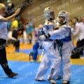 Taekwondo_DutchMasters2015_A00108
