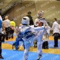 Taekwondo_DutchMasters2015_A00116