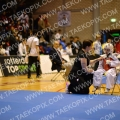 Taekwondo_DutchMasters2015_A00129