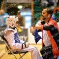Taekwondo_DutchMasters2015_A00130