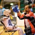 Taekwondo_DutchMasters2015_A00132