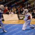 Taekwondo_DutchMasters2015_A00133