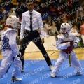 Taekwondo_DutchMasters2015_A00134