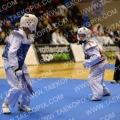 Taekwondo_DutchMasters2015_A00137