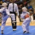 Taekwondo_DutchMasters2015_A00140