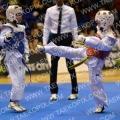 Taekwondo_DutchMasters2015_A00142