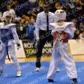Taekwondo_DutchMasters2015_A00143