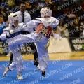 Taekwondo_DutchMasters2015_A00147