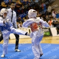 Taekwondo_DutchMasters2015_A00148