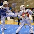 Taekwondo_DutchMasters2015_A00150