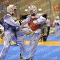 Taekwondo_DutchMasters2015_A00152