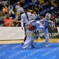 Taekwondo_DutchMasters2015_A00158