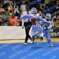 Taekwondo_DutchMasters2015_A00160