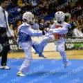 Taekwondo_DutchMasters2015_A00164