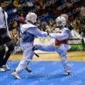 Taekwondo_DutchMasters2015_A00165
