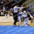Taekwondo_DutchMasters2015_A00170