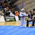 Taekwondo_DutchMasters2015_A00174