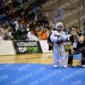 Taekwondo_DutchMasters2015_A00176