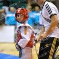 Taekwondo_DutchMasters2015_A00179