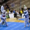 Taekwondo_DutchMasters2015_A00181