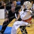 Taekwondo_DutchMasters2015_A00182