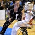 Taekwondo_DutchMasters2015_A00184