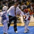 Taekwondo_DutchMasters2015_A00189