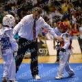 Taekwondo_DutchMasters2015_A00190
