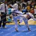 Taekwondo_DutchMasters2015_A00191
