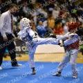Taekwondo_DutchMasters2015_A00194