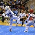 Taekwondo_DutchMasters2015_A00196