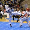 Taekwondo_DutchMasters2015_A00197