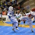 Taekwondo_DutchMasters2015_A00199