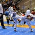Taekwondo_DutchMasters2015_A00200