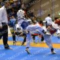 Taekwondo_DutchMasters2015_A00201