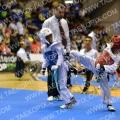 Taekwondo_DutchMasters2015_A00206
