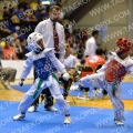 Taekwondo_DutchMasters2015_A00208