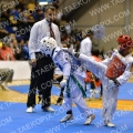 Taekwondo_DutchMasters2015_A00209