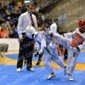 Taekwondo_DutchMasters2015_A00210