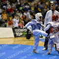 Taekwondo_DutchMasters2015_A00217